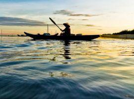 Địa điểm du lịch ở Huế không thể bỏ qua