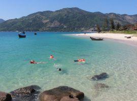 Top 10+ địa điểm du lịch Phú Yên không thể bỏ qua