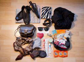 Đi Đà Nẵng cần chuẩn bị những gì?