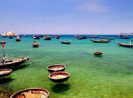 Lịch bay Sài Gòn Chu Lai