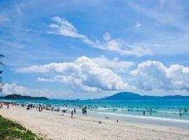 Từ Hà Nội đi Đà Nẵng bao nhiêu tiếng?