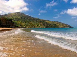 Những địa điểm du lịch Côn Đảo nổi tiếng hiện nay