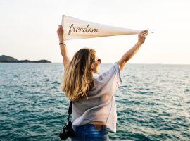 Du lịch bụi Phú Quốc hết bao nhiêu tiền?